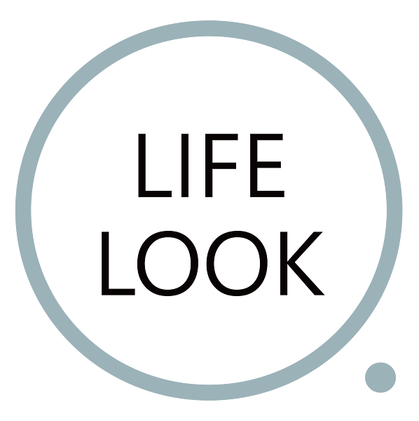life look-06.png