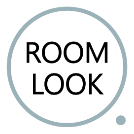 Interior design of bedroom-7.png
