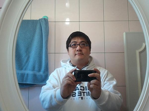 2010-12-28 08.00.09.jpg