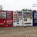 P5060403.jpg