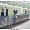P1600520.jpg