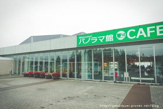 P1670079.jpg