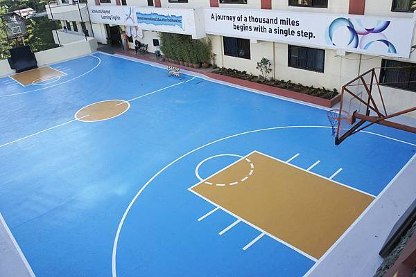 basketball court01