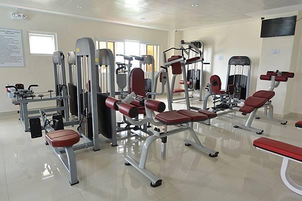 健身房及泳池_190124_0010.jpg