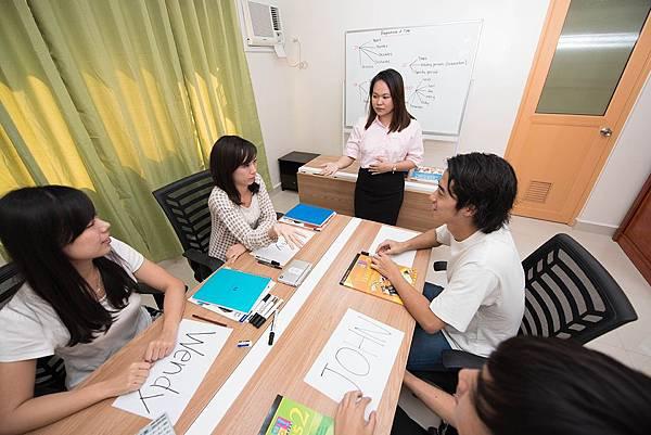 教室_190124_0024.jpg