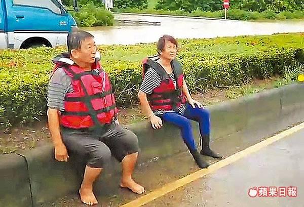 民雄交流道淹水.jpg