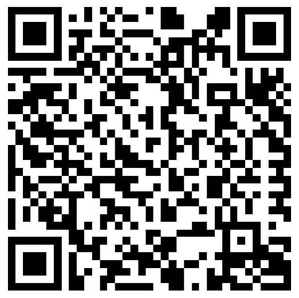 永合彈簧床FB的QR code
