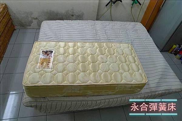 嬰兒床規格