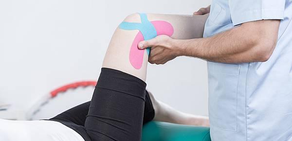 葡萄糖胺飲-膝蓋健康.jpg