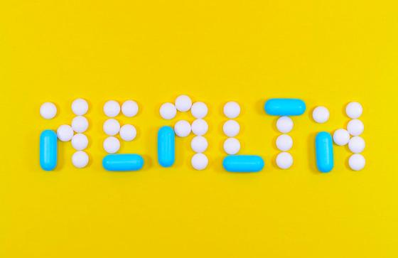葡萄糖胺飲幫助我改善退化性關節炎
