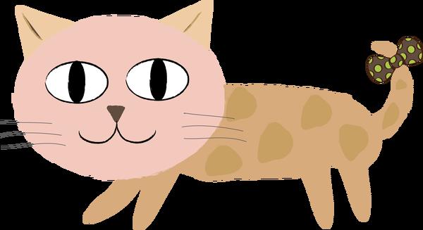 貓(去背).png