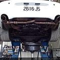 DSCF4140.JPG