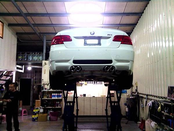 BMW_M3_E92_1