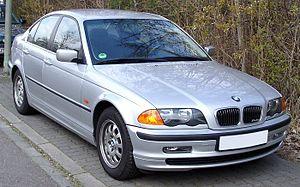 300px-BMW_E46_front_20080328.jpg