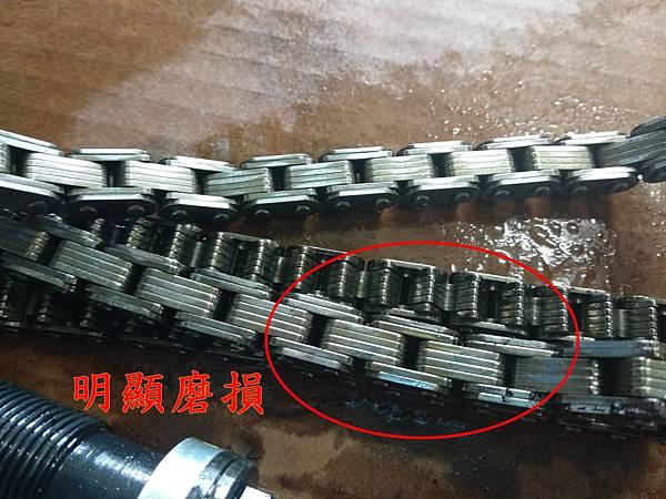 c250凸輪軸_180522_0014明顯磨損.jpg
