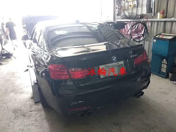 BMW 328I (1).jpg