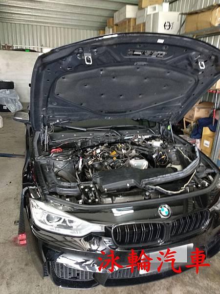 BMW 328I (8).jpg