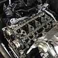 GLA250 M270引擎 凸輪軸齒盤_190128_0005.jpg