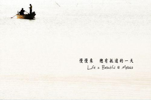 DSC_0208.jpg