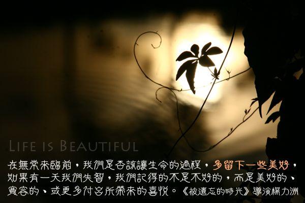 IMG_0407a.jpg