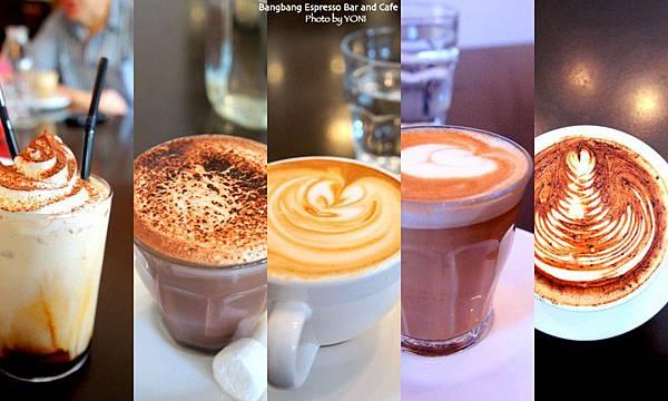 Bangbang Espresso Bar and Cafe2