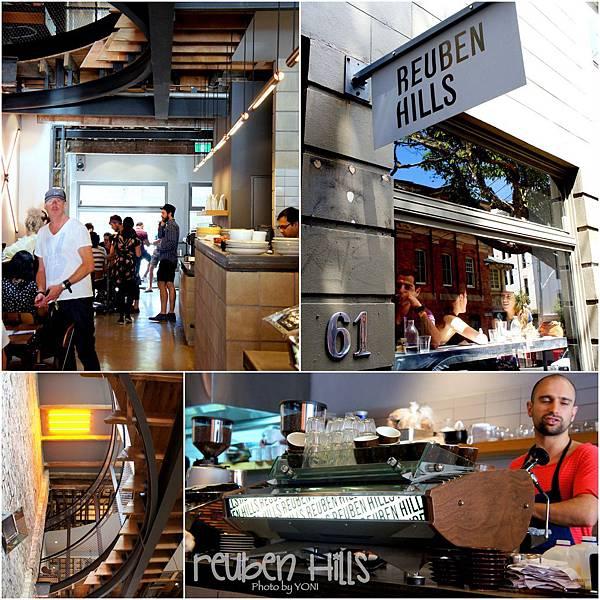 Reuben Hills2