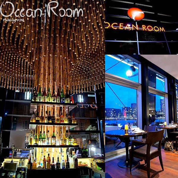 Ocean Room1