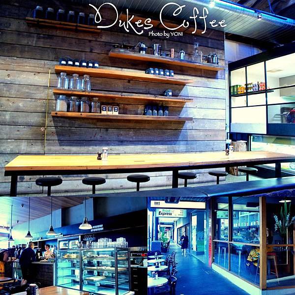 Dukes Coffee1