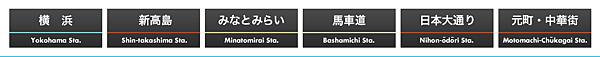 螢幕快照 2014-05-31 22.59.15