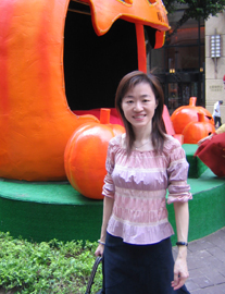 2004 Hong Kong