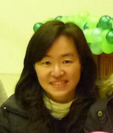 2008 Taipei