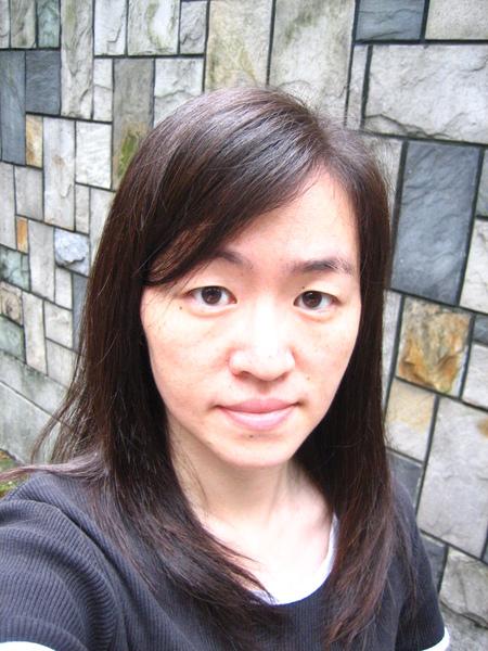 2005 Taipei
