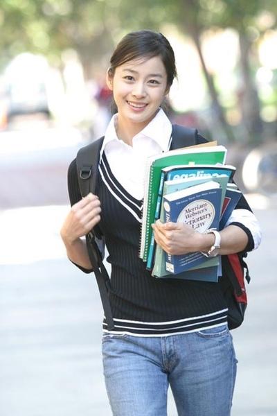 Kim, Tea Hee