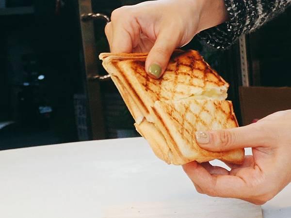 貓山王榴槤/立三進口水果