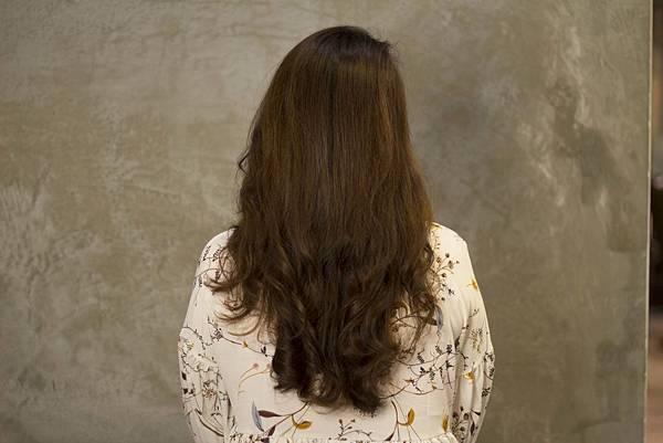 大安區剪髮染髮034.jpg