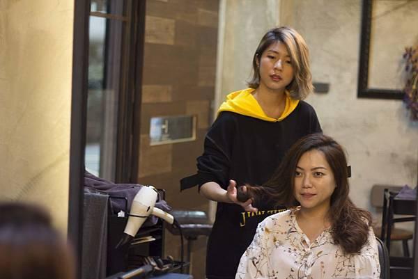 大安區剪髮染髮031.jpg
