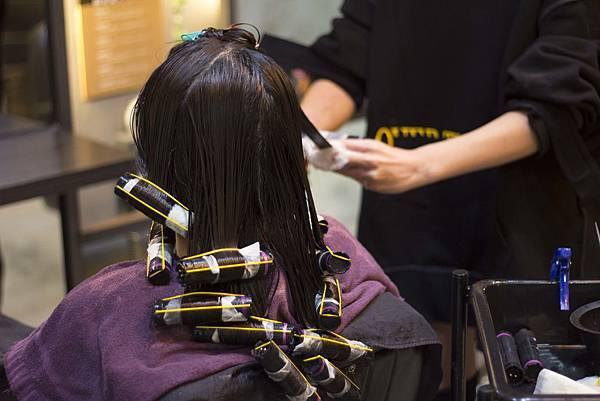 大安區剪髮染髮022.jpg