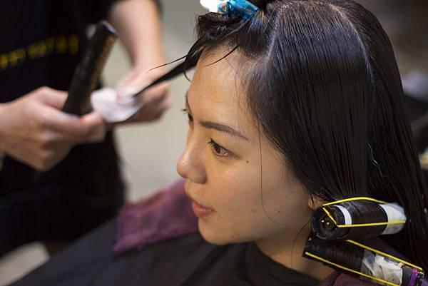 大安區剪髮染髮021.jpg