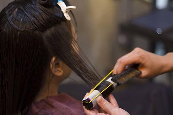 大安區剪髮染髮020.jpg