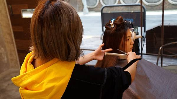 大安區剪髮染髮013.JPG