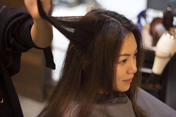 大安區剪髮染髮017.jpg