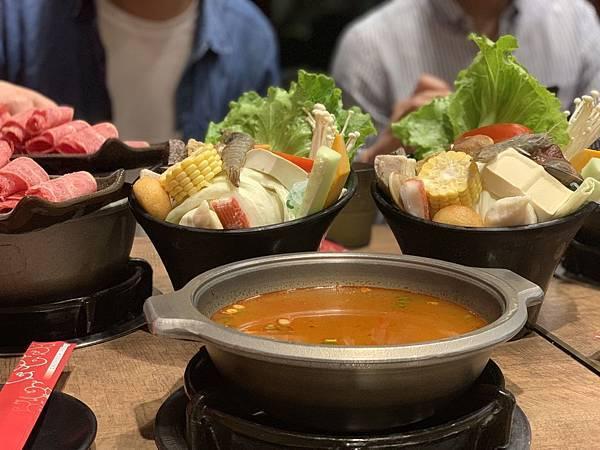 西門町小火鍋美食推薦「飛天麻辣個人鍋物」__6217753