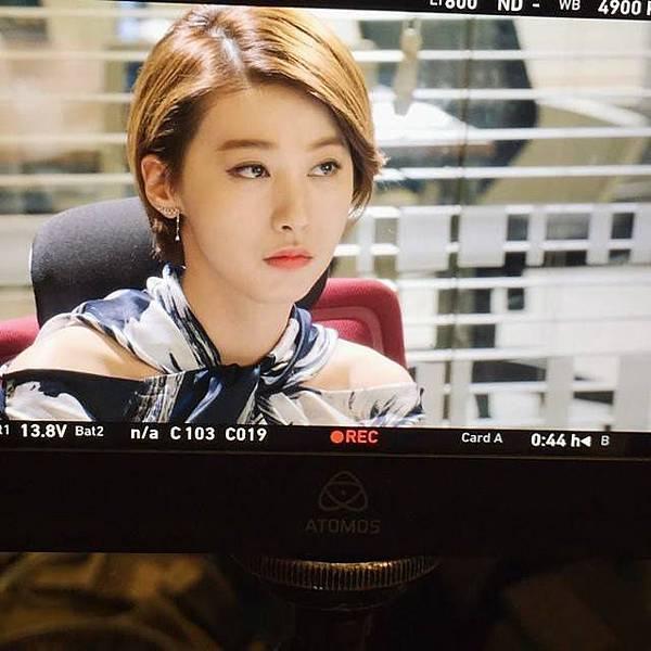 instagram:sunwoo_hyun