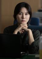 2017韓國電影《女教師여교사》