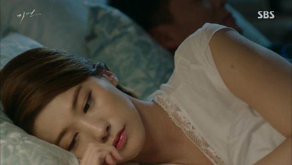 《假面愛人》崔美妍
