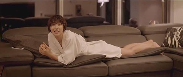 2017韓國電影《女教師》 台灣《越愛越墮落》