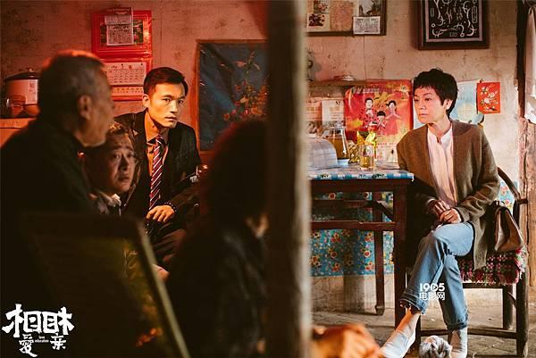 第22屆釜山國際電影節