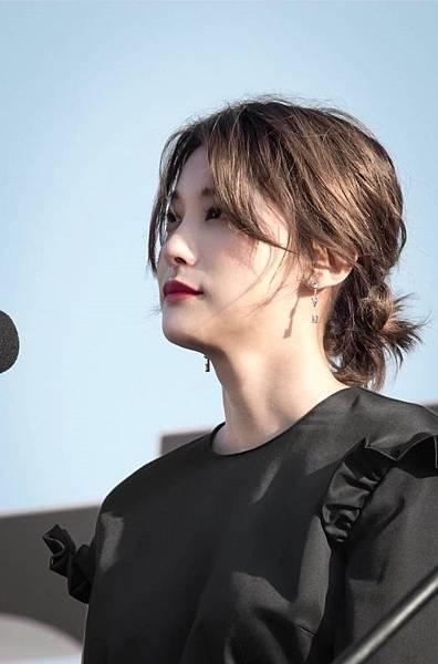 柳仁英유인영