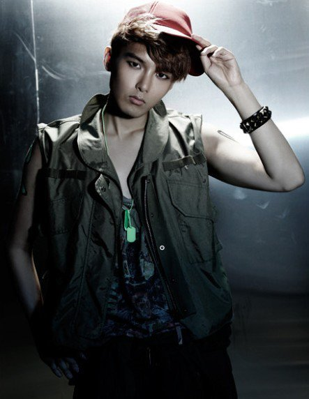 Mr. Simple ver.B RyeoWook 02.jpg