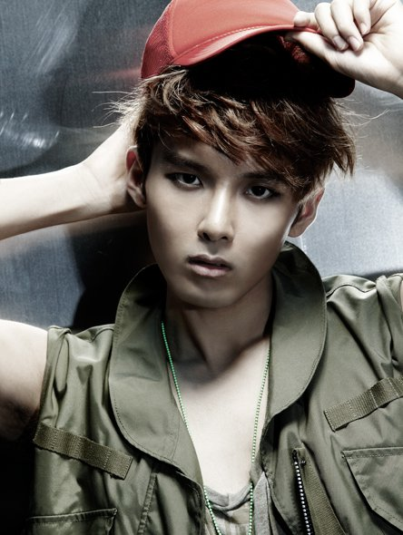 Mr. Simple ver.B RyeoWook 01.jpg